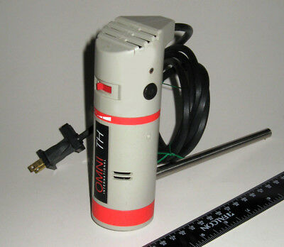 Omni Model TH115 Homogenizer Motor with Integrated Speed Control