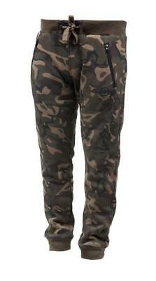 Fox Chunk Camo Lined Jogger Limited Edition Jogginghose ansehen TOP