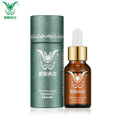 Concentrated Anal Whitening Spray Intimate Skin Lightening Bleach Bleaching 10ml