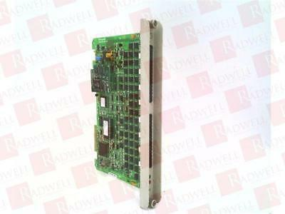 HONEYWELL 621-0025-RC (Used, Cleaned, Tested 2 year warranty)