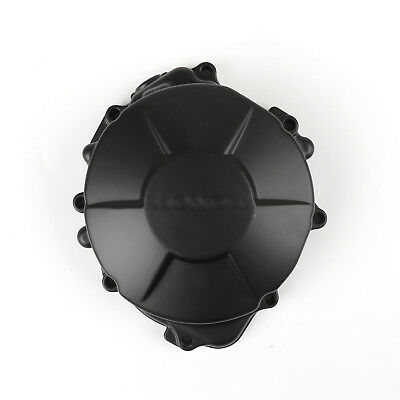 Stator Engine Cover Crankcase For Honda CBR 600RR 2007-2014 2013 2012 Black UK