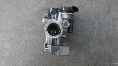 HONDA AF68 DIO Cesta FI Throttle body
