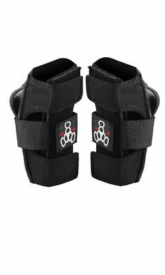 Triple 8 Wristsaver Wrist Guards