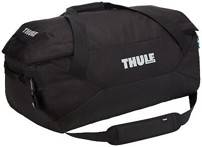 NEW Thule GoPack Duffel Bag 8002 for Roof Box or Car Boot - Easy Just Load & Go