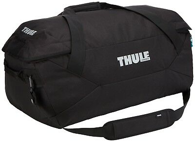 Thule GoPack Duffel Bag 800202 for Roof Box or Car Boot, Easy - Just Load & Go