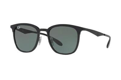 0986a8de0154e NEW Genuine Ray Ban RB4278 628271 51 Black Mens Womens Sunglasses Glasses