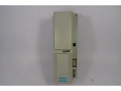 ABB 3HAB8101-3/05E Drive Unit ! WOW !