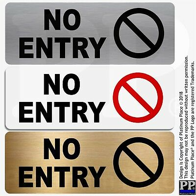 Business, Office & Industrial Self Adhesive Office Shop Business Signs Customer Advisory Notice UK Stock Retail & Shop Fitting