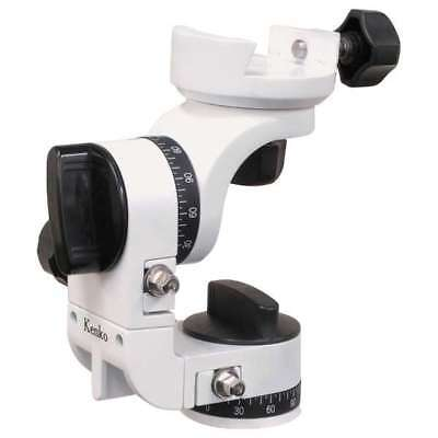 New  Kenko astronomical telescope accessories NEW KDS mount F/S with tracking