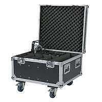 DAP Audio LCA-PAR3 Case for 8 x Compact Par