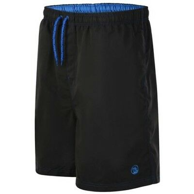 Espionage Mens Watershort With Mesh Inner Brief (057),Size 2XL To 8XL, 2 Options