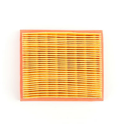 OEM Air Filter Fit For Honda XR125 2003-2008 2005 2006 2007 Yellow UK