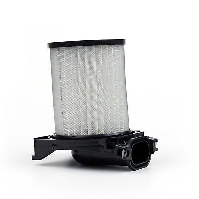 Air Filter Fit For Yamaha XJR400 1993-2007 2006 2005 2004 2003 2002 2001 UK
