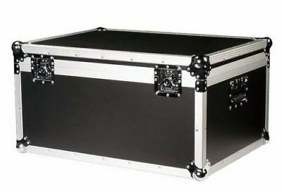 DAP Audio Stack Case 4 - UCA-SC4
