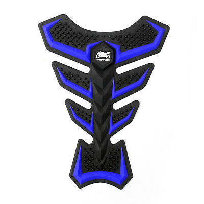 Style 2 keevao Tank Gas Protector Tank Pad Sticker For KAWASAKI ZX10R ZX-10R