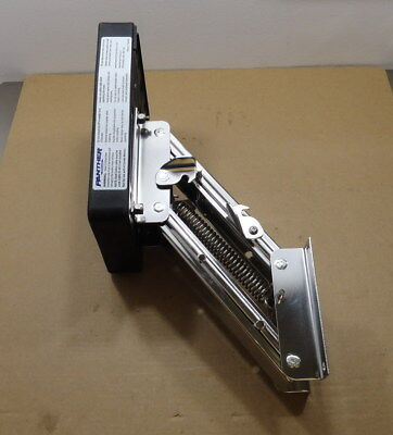 New Panther Auxiliary 2 Stroke Outboard Motor Bracket Kim-720789