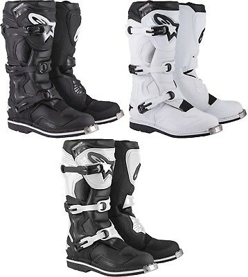 Alpinestars Tech 1 Offroad Motocross Boots All Sizes All Colors
