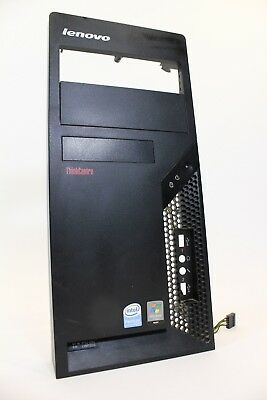 LENOVO THINKCENTRE MT-M 8811-CTO TREIBER WINDOWS 8