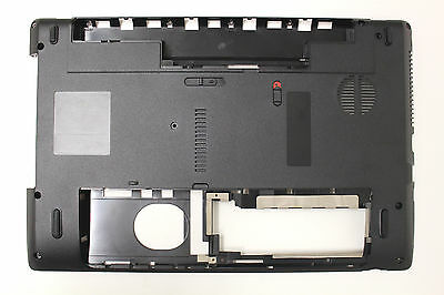 Packard Bell TK11BZ TK36 TK37 TK81 TK83 TK85 TK87 TK13BZ BASE BOTTOM CHASSIS H12