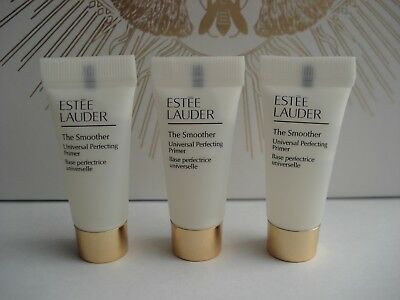 Base perfectrice universelle The Smoother ESTEE LAUDER 15ml (3x5ml)