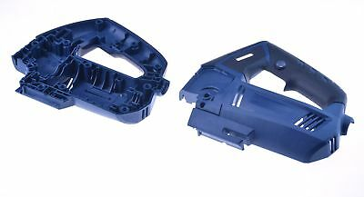 Genuine OEM Ryobi 202137001 Assy Housing Blue Replacement Part