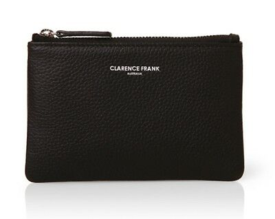 SALE was $49 Savvy Rose - Womans Wallet Coin Purse - Genuine Leather 4 colours