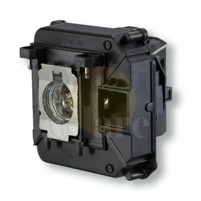 Projector Lamp Module for EPSON EH-TW6100