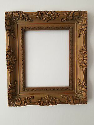 FRAME FOR PAINTING - $19.99 | PicClick