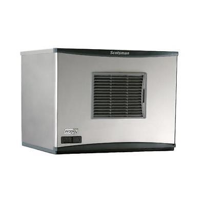 Scotsman - C0630MA-32 - Prodigy Plus® Air Cooled 776 Lb Ice Machine