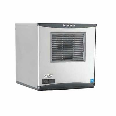 Scotsman - C0322MA-1 - Prodigy Plus® Air Cooled 356 Lb Ice Machine