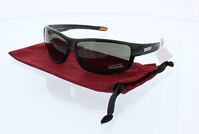 Suncloud Polarized Sunglasses