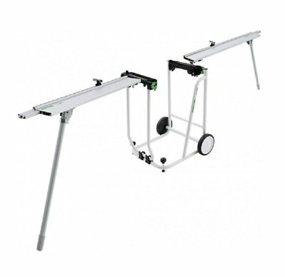 Festool 201179 Kapex Portable Stand UG Set w/ Extensions Imperial 497351/201187