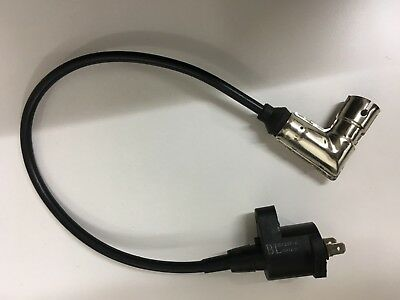 Ignition Coil for Gentrax 0.8kva Model