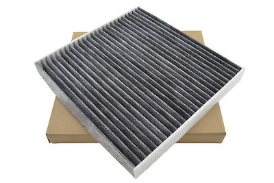 For 2007-2011 Acura CSX 2010-2013 ZDX 2013-2017 ILX 04-14 TSX Cabin Air Filter
