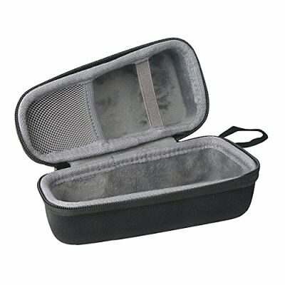Hard Travel Case for Panasonic ES8103S Arc3 Men's Electric Shaver Wet/Dry Foil