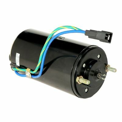 New OMC Tilt/Trim Motor 380361, 382138, 382220 1965