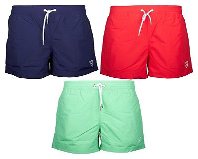 Guess Swimshorts, Swim Trunks, Bath Shorts – New Collection