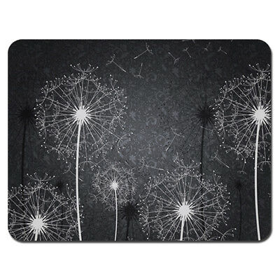 Soft Mouse Pad Neoprene Laptop Computer MousePad Picture Pictorial Design 2900