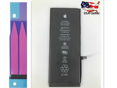 OEM Battery for iPhone 6S plus Original OEM Battery Replacement WITH ADHESIVE
