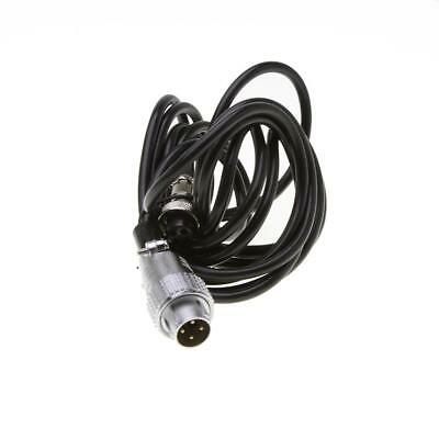 Flashpoint Replacement 10' DC Power Connection Cord f/ Flashpoint M Battery Pack