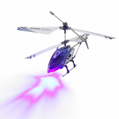 gyropter helicopter with Neu S107g 35 Kanal Rc Ferngesteuerter Hubschrauber Helikopter Mit 253374663155 on Download Free Software Execuheli Wireless Indoor Helicopter Manual together with Watch besides Neu S107G 35 Kanal RC Ferngesteuerter Hubschrauber Helikopter Mit 253374663155 likewise Search together with Phantom 15 Vertolet Instrukciya.