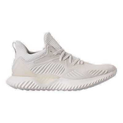 WOMEN S ADIDAS ALPHABOUNCE Beyond Running Shoes Non-Dyed DB1119 NDY ... b20948018