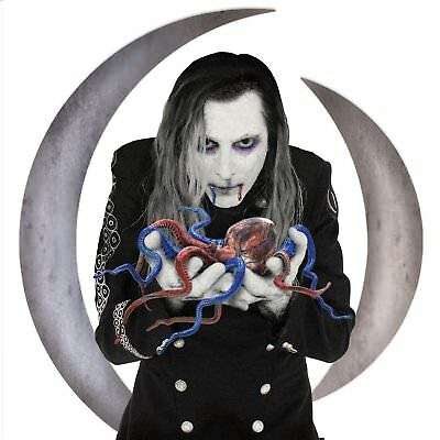 A Perfect Circle - Eat The Elephant   Cd New+