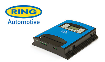 Ring RSCDC30 30A DC/DC Professional Smart Battery Charger