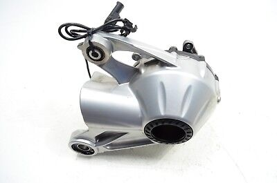 07 BMW K1200S / K1200GT Right Angle Gearbox Final Drive GEN 2 (from 8/06) 331185