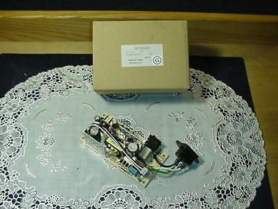 Star Micronics 30781650 Power Supply For Sp700, NEW IN BOX!