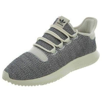 83406e50ff32 Adidas Tubular Shadow BY9739 Off White Off White Off White Womens Size 11