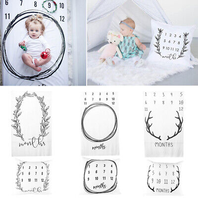 BABY Bedding to fit Crib Pram Cot /Cot Bed DUVET COVER PILLOW CASE/QUILT