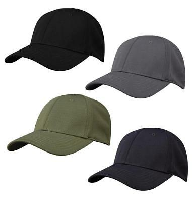 Propper F5589 Hood Fitted Knit Mesh Cap, Tactical Hat