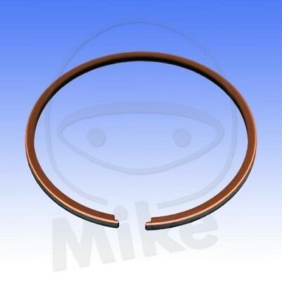 Piston Ring 41x1.5G30KP Derbi Predator 50 LC 1999-2002
